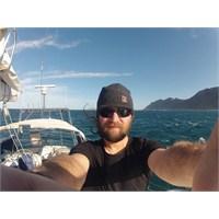 Atlantik Okyanusu'nu Aşmak