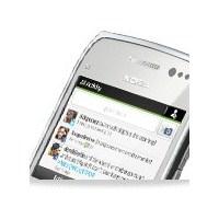 Yeni Nokia E6..!