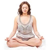 Kundalini Yoga Ve Faydaları