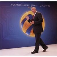 Anadolu'daki Şirketler Teknoloji İle Buluşturuyor