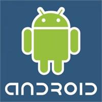 Akıllı Telefon Ve Android