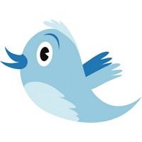 Twitter Beş İnternet Sitesini Dava Etti