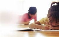 Cocuklarda Okul Korkusu Ve Korkuyu Yenmenın Yollar