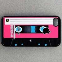 İphone'da Walkman Nostaljisi