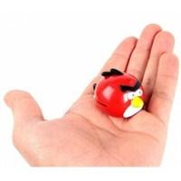 Angry Birds Mp3 Çalar