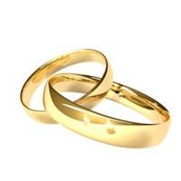 Mutlu Evlilik İçin 7 Tavsiye