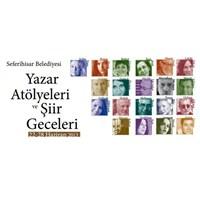 Sakin Şehrin Coşkulu Edebiyat Festivali
