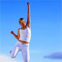 90 Yaşına Kadar Sağlıklı Olmak İstiyorsanız
