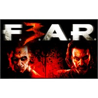 F.E.A.R. 3 Oyun Tanıtım Videoları !