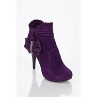 2012 Vogue Tasarımları: Ayakkabı Butikleri