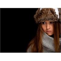 Kış Depresyonuna Teslim Olmayın …