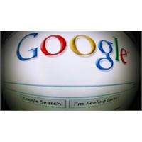 İşe Alınmadan Önce Sicilinize Google'dan Bakılıyor