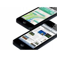 İphone 5'i Türkiyede Ucuza Almanın Yolu