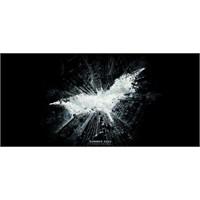Dark Knight Rises Setinden Fotoğraf Ve Videolar