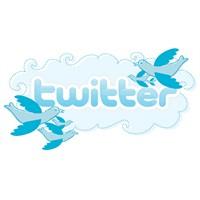 Twitter Takipçi Sayısını Nasıl Arttırabilirim?