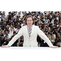 Wes Anderson, Rüya Kadro Peşinde