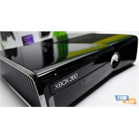 Xbox 720 İçin Karamsar Fiyat Öngörülerim …
