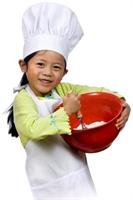 Çocuklar İçin 10 Süper Yiyecek