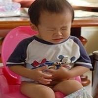 Çocuklarda Kabızlık (Peklik) Şikayeti