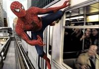 Örümcek Adam Resmi Çizelim Mi?