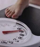 Zayıflama Ve Diyetle İlgili Bilmeniz Gerekenle