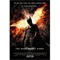 2012 Yılının En İyi Filmleri // İmdb Puanına Göre