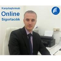 Karşılaştırmalı Online Sigortacılık: Sigortateklif