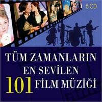 Bana Göre En İyi 10 Film Müziği