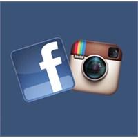 Facebook'tan Milyarlık Yatırım