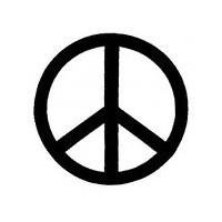 Barış Nerede? İçimizde Mi?