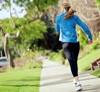 Sağlıklı Yaşamın 100 Kısa Yolu!