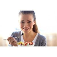 Karbonhidrata 2 Gün Ara Vermeye Ne Dersiniz?
