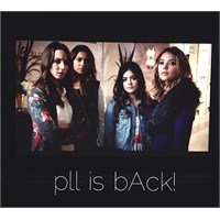 Pll İs Back!