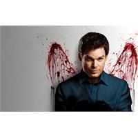 Dexter'a Geç Kalmak