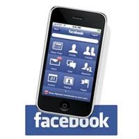 Facebook'tan Sayfa Yöneticilerine Uygulama
