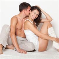 Erkek Ne Söyler Ne Kadın Anlar?