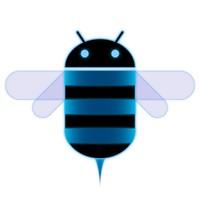 Android Telefonun Şarjı Nasıl Daha Fazla Gider?