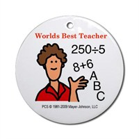 Öğretmenlere Özel Hediye Tavsiyeleri