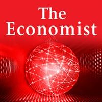 The Economistten Atatürk Belgesi