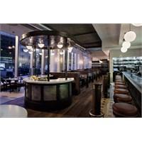 Core Architecture'dan Washington Againn Gastro Pub