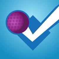 Foursquare 10 Milyon Kullanıcıyı Geçti [İnfografik