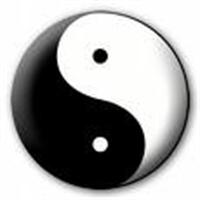 Çin Diyeti - Yin Diyeti