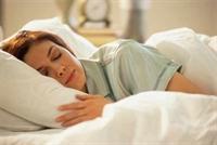 Sıcak Havalarda Nasıl Rahat Uyunur?