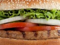 Hazır Gıdalarda Kullanılan Kimyasallar