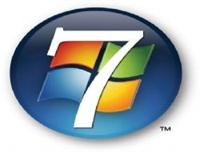 Windows 7 Faydaları