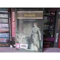 Macbeth - Alıntılar-