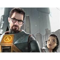 Beklenen Half Life 3 Sonunda Geliyor!