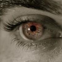 Göz Egzersizleriyle Kırışıklığa Son