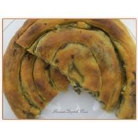 Meşhur Boşnak Böreği | Pita