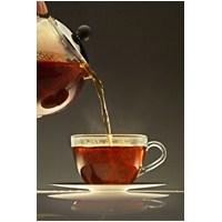 Çayın Faydalarını Biliyormusunuz